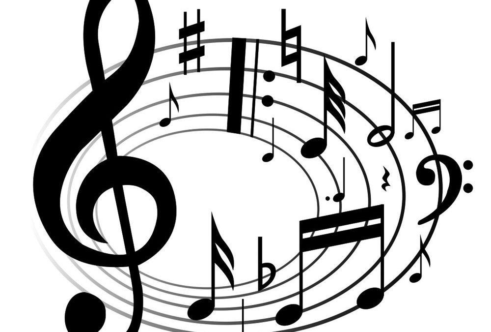 Présentation du cours d'Education musicale