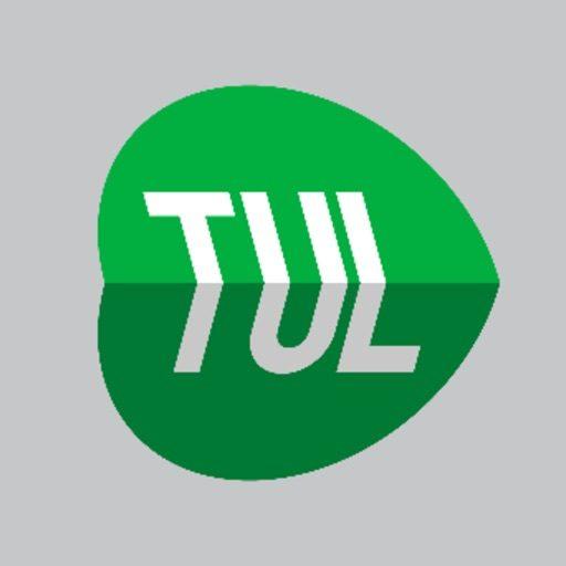 Inscriptions TUL