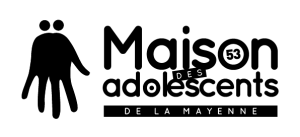 Constitution d'un dossier MDA